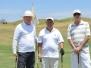 O jogo - Taça Ipê de Golfe
